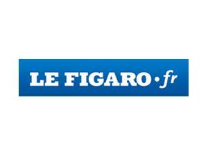 le_figaro_01