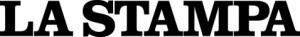 logo_stampa