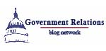 Government Relations Blog Network